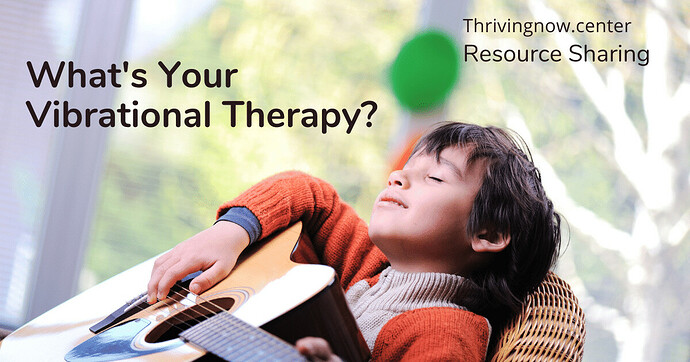 vibrational therapy-1200x630