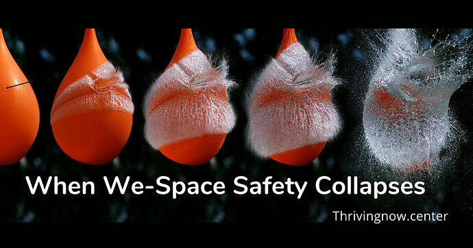 we-space-safety-1200x630