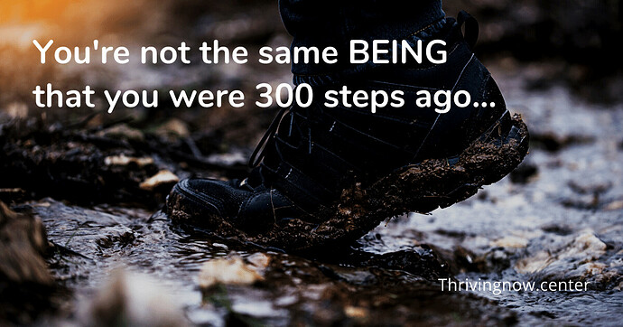 Being-300-Steps-Ago-1200x630