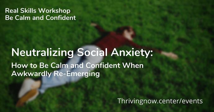 RS 2021-06-10 Social Anxiety-1200x630