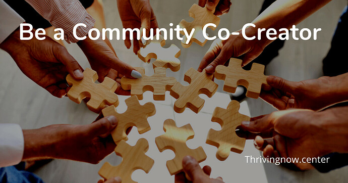 Community-Co-Creator-1200x630