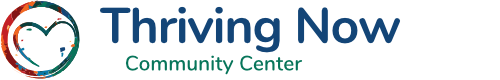 Thriving Now - Community Center