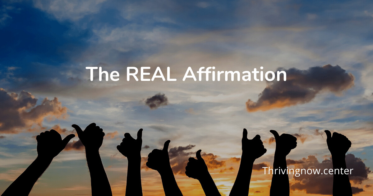 the-real-affirmation-1200x630