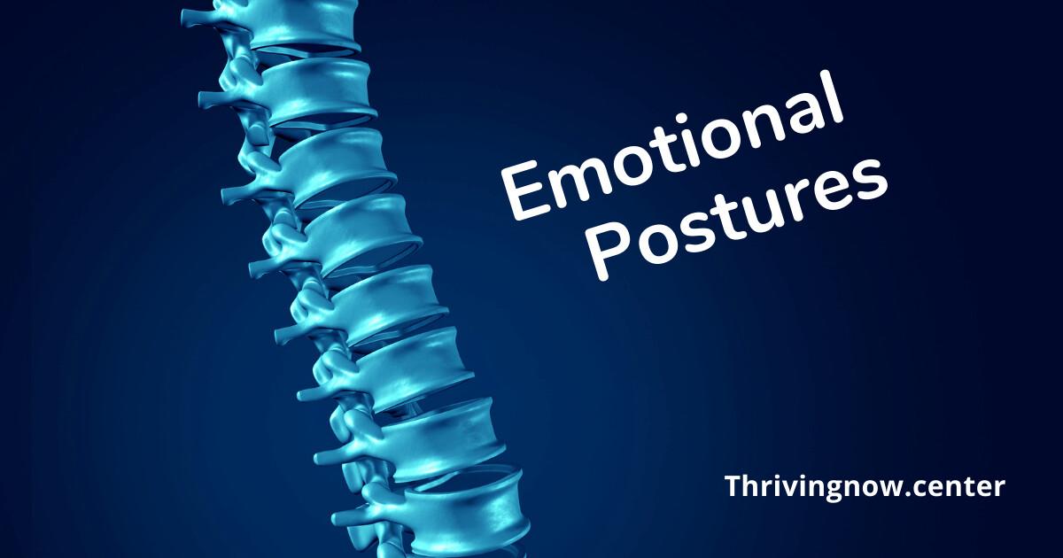 emotional-postures-1200x630